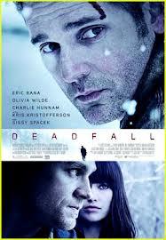 CE1BAA1m-BE1BAABy-2012-Deadfall-2012