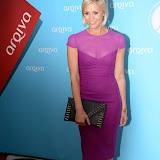 WWW.ENTSIMAGES.COM -  Jenni Falconer  at   Arqiva Commercial Radio Awards at The Westminster Bridge Park Plaza Hotel London July 3rd 2013                                                  Photo Mobis Photos/OIC 0203 174 1069