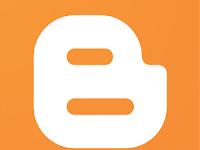 Kelebihan Blogger di banding blog builder lain