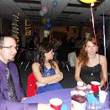 New Years Ball (Sylwester) 2011 - SDC13509.JPG