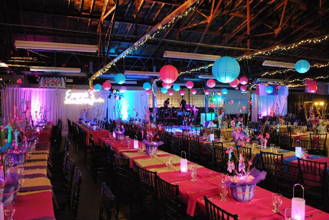 Mitzvahs and Special Events - 379099_10151110068820145_590233241_n.jpg