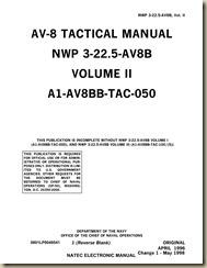A1-AV8BB-TAC-050_02
