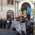 Manifestazione-contro-la-Pedofilia-Vaticano-24042010-06.jpg