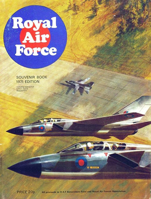 [Royal-Air-Force-Souvenir-Book-1971_0%5B2%5D]