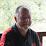 Paul Doherty's profile photo
