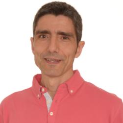 Ignacio Martín Jiménez