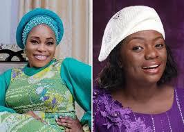 "[Gospel] Oniduro:Tope Alabi Apologies, Am sorry For my Statement Over The Song ""Oniduro Mi"" - Omatunes"