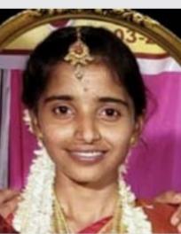 Putturu;ಮದುವೆ ನಿಶ್ಚಿತಾರ್ಥವಾಗಿದ್ದ 25 ವರ್ಷದ ಯುವತಿ ಆತ್ಮಹತ್ಯೆ
