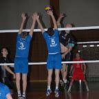 2011-03-23_Herren_vs_Enns_015.JPG