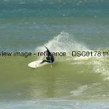 _DSC0178.thumb.jpg