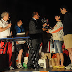 Acqui - corsa podistica Acqui Classic Run (47).JPG
