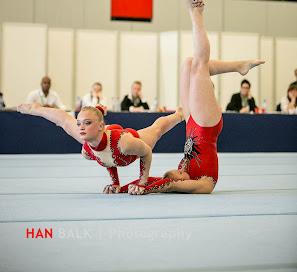 Han Balk FanGym NK 2014-20140622-2692.jpg