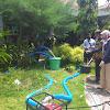Petani Bantul Terima 500 Paket Pompa Air Konvsrsi BBM ke Gas