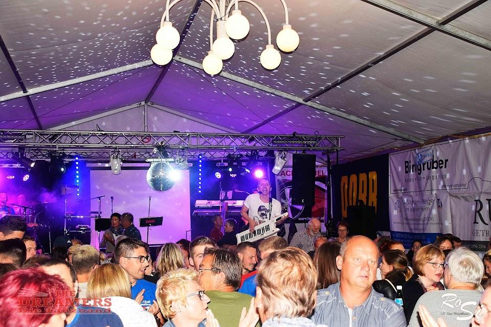 FF Fest Gobelsburg 2018 Web (20 von 116).JPG