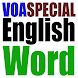 Common Vocabulary - VOA Special English Word