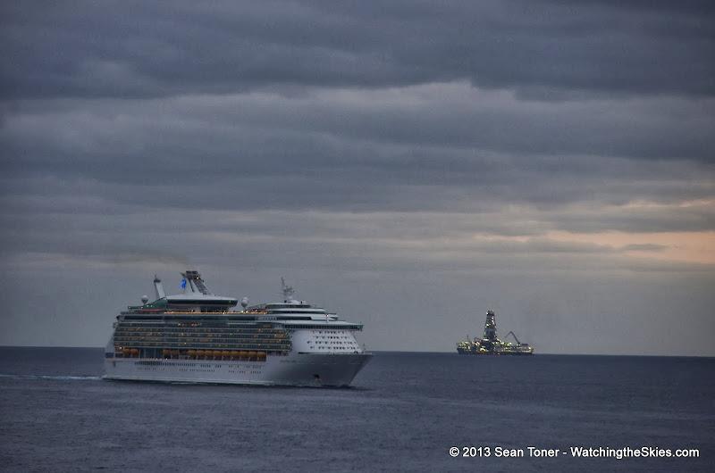 01-04-14 Western Caribbean Cruise - Day 7 - IMGP1144.JPG