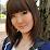 Nishina Momoka's profile photo