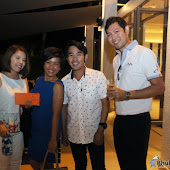 event phuket Beach Life Cocktail and BBQ Party at the Baba Beach Bar and Sales Gallery 116.JPG