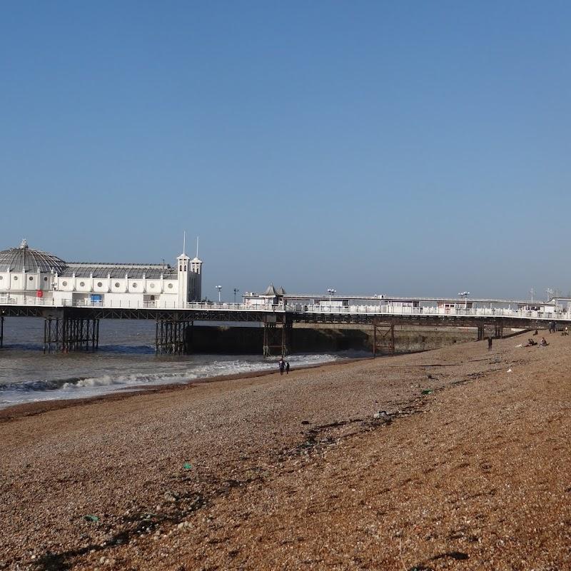 Brighton_024.JPG