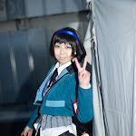 20131124_153147_shuku.jpg