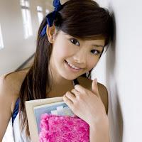 Bomb.TV 2008.07 Rika Satoh BombTV-rs031.jpg