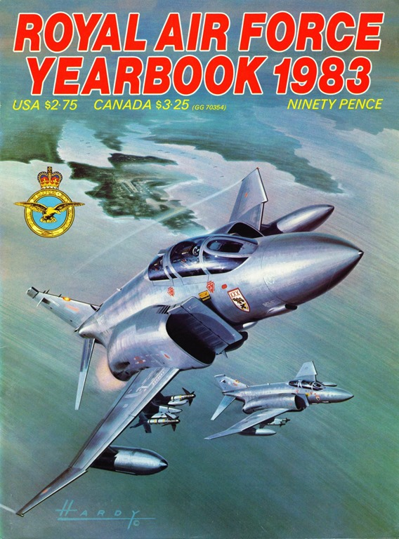 [Royal-Air-Force-Yearbook-1983_012]