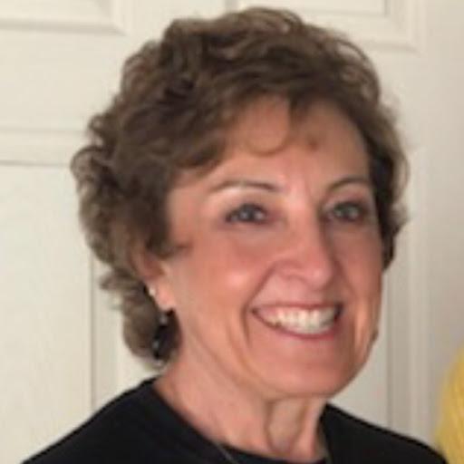 Linda Ballard