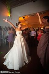 Foto 2508. Marcadores: 04/12/2010, Casamento Nathalia e Fernando, Niteroi