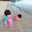 Tangthai Yuwaree's profile photo
