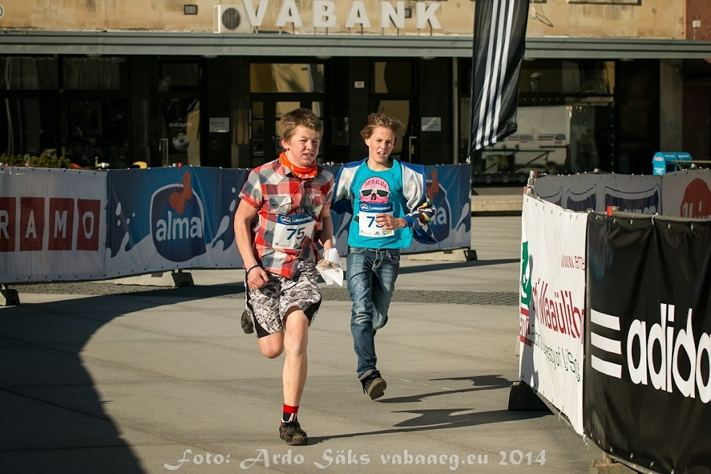 2014.04.16 Alma Linnasprint 2014-I Tallinna etapp - AS20140416LSTLN_081S.JPG