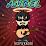 Angel Cripta's profile photo