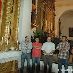 Peregrinacion_Adultos_2013_058.JPG