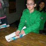 Sinterklaasprogramma