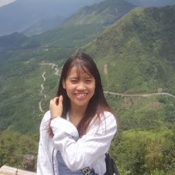 huong Vu picture