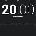 Screenshot_2013-01-01-20-00-05.jpg