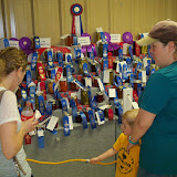 Fort Bend County Fair 2015 - 100_0292.JPG