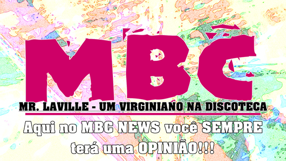MBC NEWS MR LAVILLE 00 ASSINATURA
