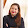 Lavidz Chua's profile photo