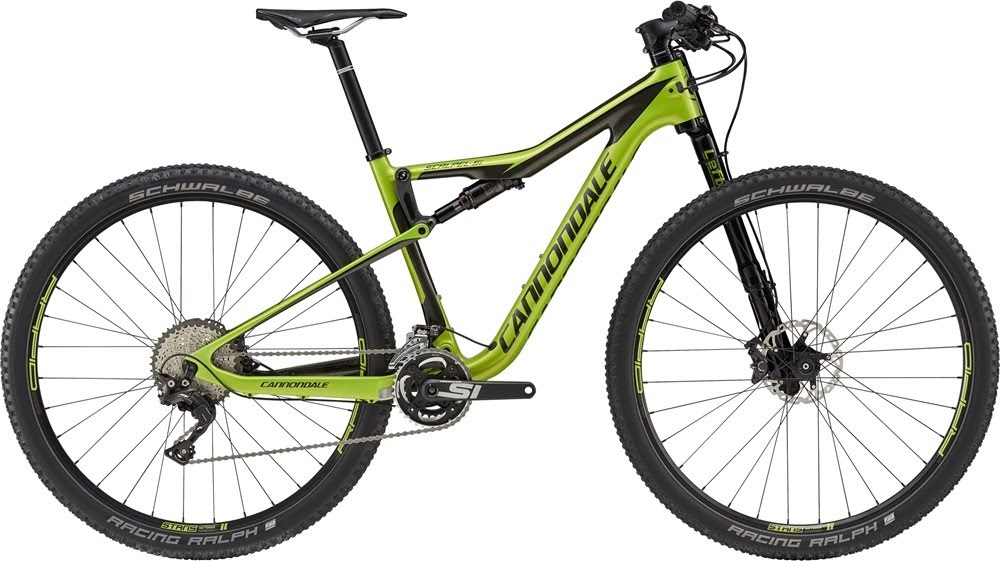 cannondale scalpel si bike tribe.jpg