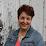 Lori Moldenhauer's profile photo