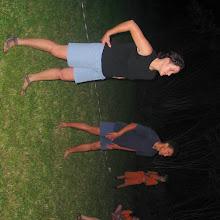Taborjenje, Lahinja 2006 1.del - IMG_4474.JPG