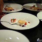 event phuket Argiolas Larte la vigna il vino wine dinner at Acqua Restaurant080.JPG