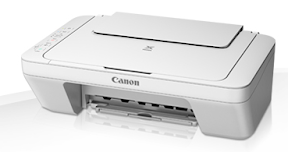 Canon PIXMA MG2950 Download drivere  Mac OS X Linux Windows
