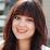 Kristine Cannon's profile photo