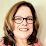 Maria Alves-Schemetow's profile photo