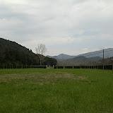 Campaments Amb Skues 2007 - CIMG8650.JPG
