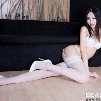 [Beautyleg]2015-05-18 No.1135 Miki 0047.jpg