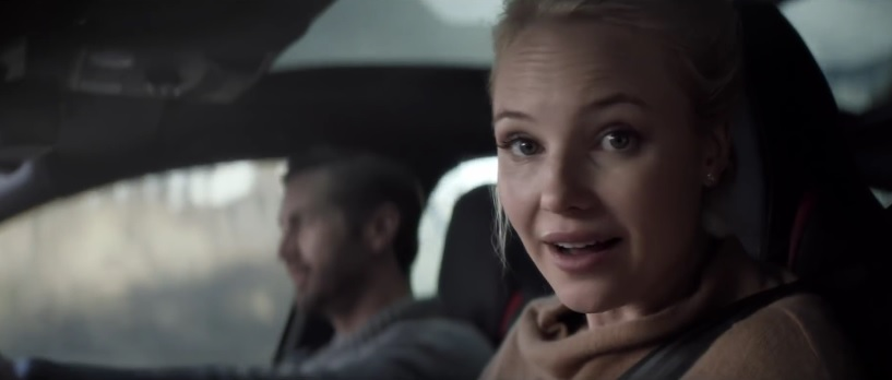 Watch These 4 Cliché Filled Ads For The ŠKODA Octavia That Want You To Buy The Car Not the Ad