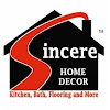 Sincere Home Decor-Oakland (Downtown)