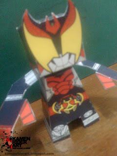 kamen+rider+kiva+papercraft.jpg
